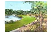 Rich Kinder, chairman and CEO of Kinder Morgan, and his wife, Nancy Kinder, donated $50 million through their foundation to the Houston Parks Board. The donation is for the Bayou Greenways 2020 project, a seven-year project that will create 1,500 acres of new parkland and connect 150 miles of trails.