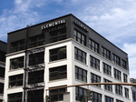 After Intel layoffs, these 10 Portland tech companies are hiring