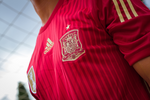 Adidas lifts the veil on latest World Cup innovations