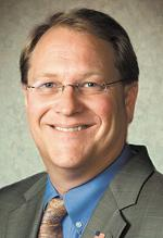 <strong>Foster</strong> to join Vero Beach law firm