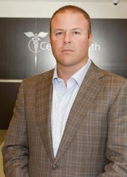 No. 5 CenseoHealth -- Bales Nelson, president of CenseoHealth, said his company, which provides risk adjustment programs for employers, has trouble finding the right employees.
