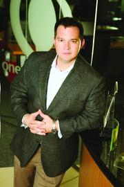No. 1 OneTechnologies LP -- Mark Henry, president and CEO of OneTechnologies, says culture is most important during times of high growth. His company provides Internet marketing and direct-to-consumer products.
