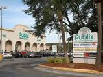 7 takeaways from Publix' annual report