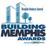 Nominations for Building Memphis awards closing soon