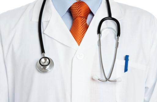 A Cincinnati doctor who specializes in obstetrics and gynecology has begun offering a medical service for men who have low testosterone: hormone replacement therapy in the form of pellets implanted under the skin.