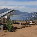 Xcel, solar developers reach major accord to expand systems