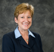 Judi Johansen, president, Marylhurst UniversityMost important lesson learned: A whole person engages in lifelong learning.First choice for a new career: Heading up an NGO focused on food systems and social justice.What word best describes you: Interested.