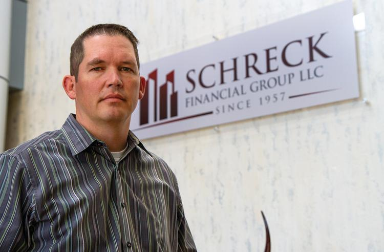 John Toothaker, a partner at Schreck Financial Group, has been warning clients that bonds won't be a stable investment as interest rates threaten to rise, so many have begun shedding bonds from their portfolios in recent months. Annuities might be a better option for investors that need to generate income, he says.