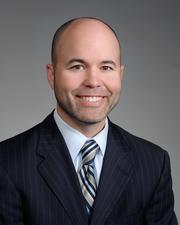 """The recent market turbulence, if anything, solidified the client relationships of any wealth managers who were able to have clients stay focused on the specific goals that they laid out, even in spite of a very difficult market environment,"" said Jason Ezzell, senior vice president and portfolio manager for Merrill Lynch in Sacramento."