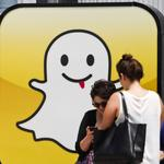 Why 7 investors bet that Snapchat is worth billions