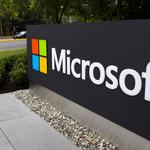 Microsoft exits fitness band business