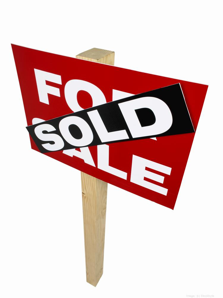 Homes are selling faster than ever in Houston, and the number of homes available continues to decrease. This means production per agent will mean more to brokerages than ever.