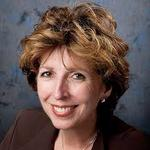 UC president places Katehi on administrative leave
