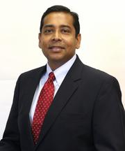 No. 5: Arshad Mansoor Organization: Electric Power Research Institute Inc. Title: Senior vice president, Research and Development Group Total compensation: $946,179 For fiscal year ending: 12/31/11