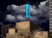 WCCO's weather watcher will debut Nov. 29.