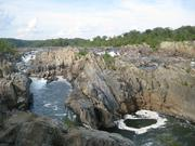 Zip: 22066 Name: Great Falls Sales: 225 Median sales price: $1,065,000 County: Fairfax