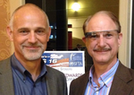 Exclusive: Citrix developing apps for Google Glass