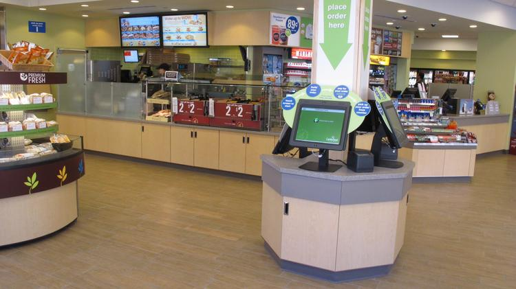cumberland farms in battle with stewart 39 s shops and others continues to invest in convenience. Black Bedroom Furniture Sets. Home Design Ideas
