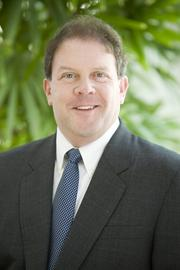 GREG MACDIARMID -- Seattle commercial real estate development company Schnitzer West got a boost one day this fall when it sold two assets for a total of $475.5 million. The sales, coincidentally, occurred within hours of each other. Pam Hirsch and Greg MacDiarmid lead Schnitzer's operations in the Northwest. They said they'll use the proceeds to buy existing real estate and help fund development of three office projects — two in Seattle and one in Bellevue — as well as a 25-acre industrial project in Puyallup. The $308 million sale of the Bravern apartments in downtown Bellevue to Atlanta-based Invesco set a region per-unit record of $676,923. Schnitzer also sold 11 Bothell office buildings totaling 712,500 square feet for $167.5 million to Grosvenor Americas.