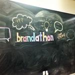 What happened to the Sacramento Region Brandathon?