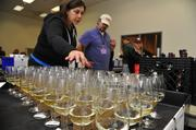 Twenty panels of judges, consisting of wine experts, collectors and knowledgeable consumers selected the winners.