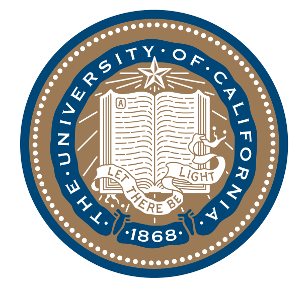 The University of California has reached a tentative contract agreement with a union representing nearly 12,000 nurses at campuses across the state.
