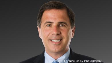 White & Williams Chairman and Managing Partner Guy Cellucci died Friday at age 59.