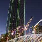Why JPMorgan won't be the last to snap up adjacent downtown Dallas property