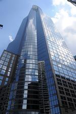 Star Tribune nears deal to move to Capella Tower