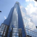 Capella extends lease, but shrinks at 225 S. Sixth