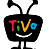 TiVo's new device records over-the-air TV