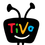 TiVo's <strong>Tom</strong> <strong>Rogers</strong>: Digitalsmiths is changing how we're growing