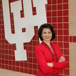 University of Houston president among top paid in country