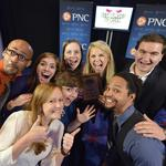 Charlotte region's Best Places to Work revealed