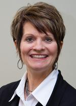 Meet the WBJ's 2013 HR Professionals honorees