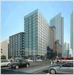 Ullico kicks off affordable Mid-Market tower with $46 million loan