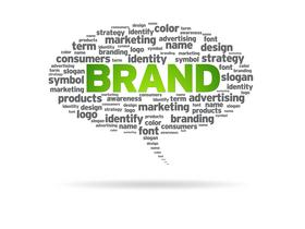 Why the word 'brand' needs a rebranding