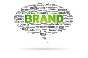 If you cringe at the term 'personal brand,' take heed: failure is in your future
