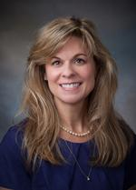 Paragon Bank hires Salley Griffith as private banking VP