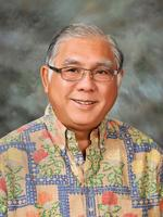 <strong>Vincent</strong> <strong>Lee</strong> is retiring as CEO of Oahu Region for Hawaii Health Systems Corp.