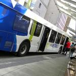 EXCLUSIVE: SORTA discussing plans for major bus system expansion, tax increase