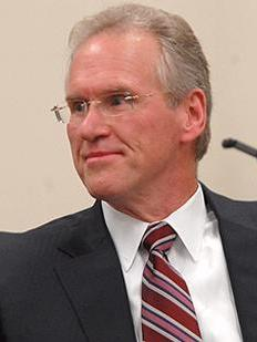 The Duke Energy board's decision to oust Bill Johnson as CEO within hours of completing the purchase of Progress Energy caused substantial controversy in 2012.