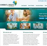Tougher audit nears for Connect for Health Colorado exchange