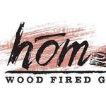 Hom restaurant expected to open Friday at Bayshore Town Center