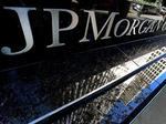 JPMorgan Chase & Co. plans to cut 6,000 jobs in 2014