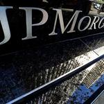 Affordable housing initiative gets $6M grant from JPMorgan Chase