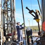 Carrizo Oil will increase spending to drill 49 new wells in the Eagle Ford