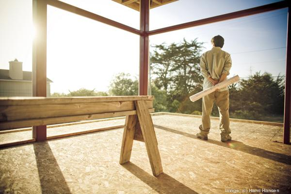 Expanding production homebuilder LGI Homes, based in Texas, is planning to enter the Albuquerque-area market, starting with Rio Rancho.