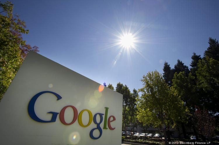 The search engine giant may be close to ending an antitrust probe by European regulators reaching back to 2010.