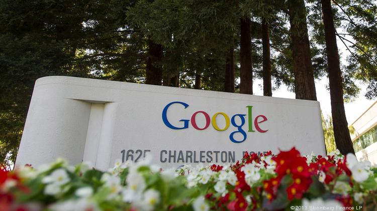 Google is being sued for alleged antitrust violations for pre-loading its app suite onto Android devices.